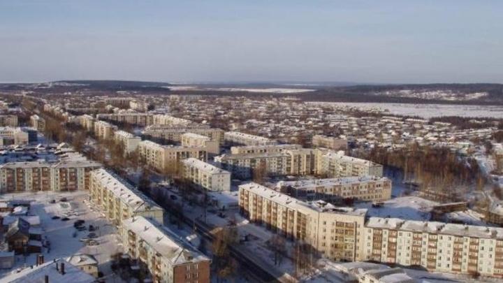 Дмитрий Медведев присвоил Онеге статус территории опережающего развития