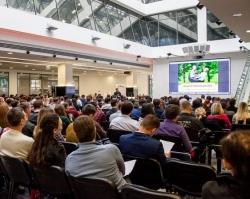 Бесплатный семинар об интернет-технологиях для бизнеса – в Ярославле