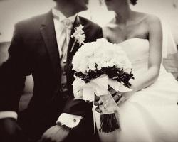 Свадьба мечты: с чего начать?