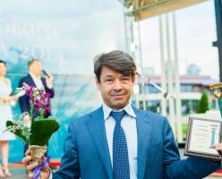 БКС – девятикратный победитель конкурса «Элита фондового рынка»
