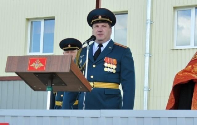Нет «тела» — есть дело: в Ростове будут судить умершего полковника