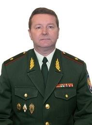 http://www.gnk.spb.ru