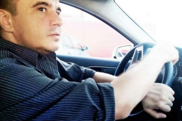 Ростовчанин заявил о том, что в ОП №7 «выбивали» показания