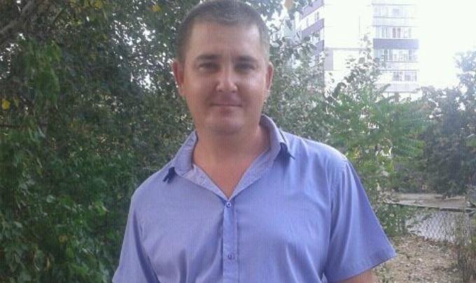Ростовчане собрали для пострадавшего от падения крана отца троих детей 18 литров крови