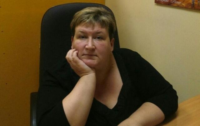 Воспитательница из Ярославля заявила в полицию на телеканал «Пятница!»