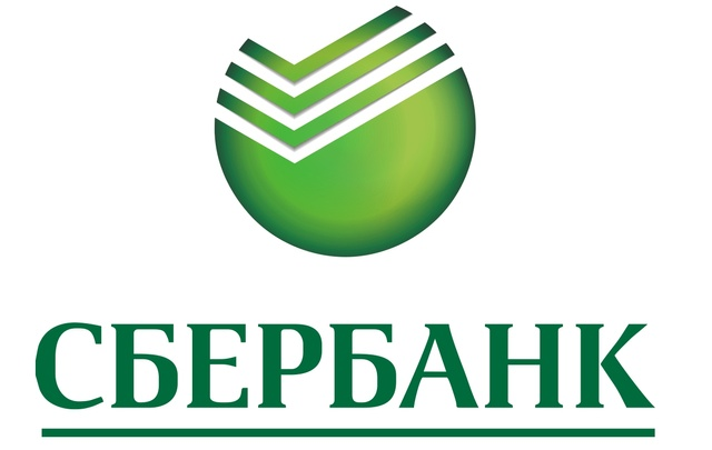 Свыше 2,5 миллиардов рублей оплатили клиенты Северного банка через Сбербанк Онлайн с начала года