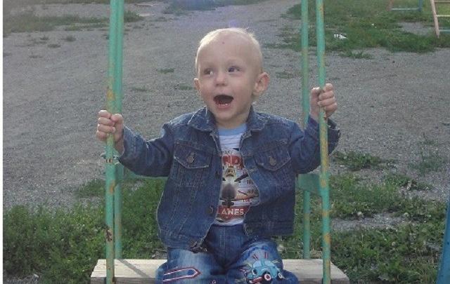 Челябинскую семью признали банкротом по долгам за лечение сына