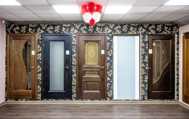 Откройте дверь весне в ваш дом