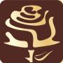 «Золотая роза» – здесь помогают детям