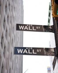 Американские биржи открылись для россиян
