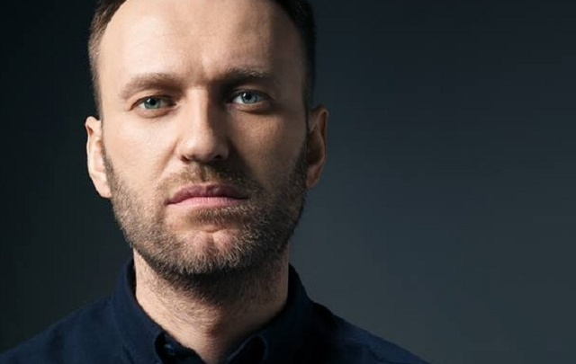 Навальный приедет в Ярославль в субботу: подробности визита