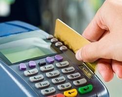 Запсибкомбанк предлагает клиентам новые кредитки по спецпредложению