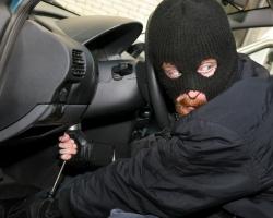 Задумываетесь ли вы о безопасности своего автомобиля?