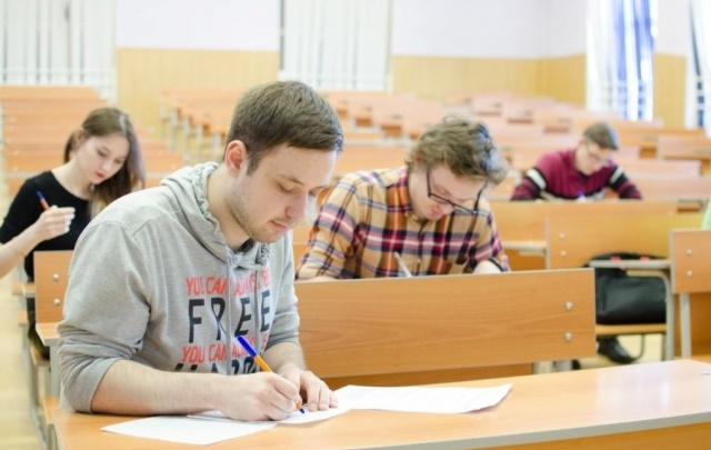 «Яндекс» протестировал челябинцев на знание математики