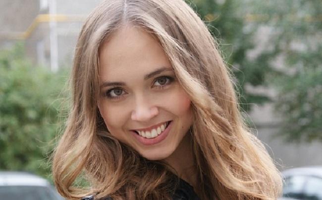 Тюменка будет представлять Сибирь на конкурсе «Мисс земного шара — 2017»