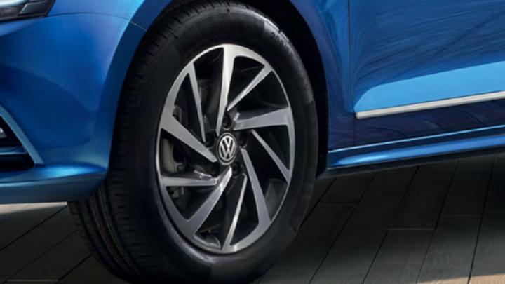 Volkswagen Polo Life — популярный автомобиль с небывалой выгодой до 85000 рублей