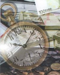 Новое в управлении финансами: не «кто виноват», а «что делать?»