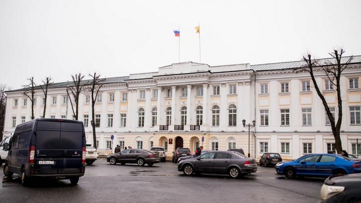 Ярославские депутаты предлагают отменить транспортный налог