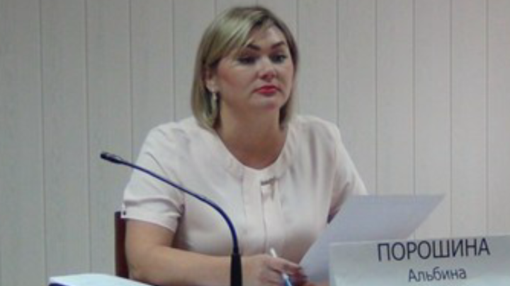 Замглавы Зверево подозревают в получении взятки в два миллиона рублей