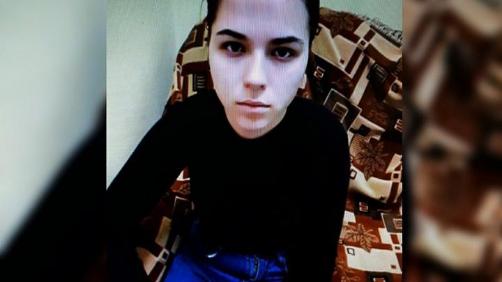 В городе-спутнике Волгограда Волжском пропала 14-летняя школьница