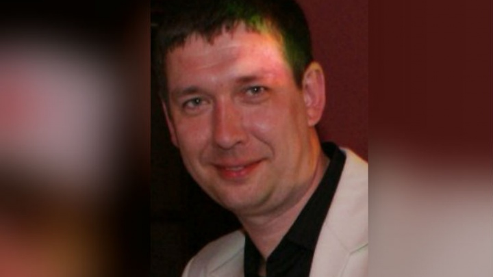 Ярославского водителя, спасшего целый автобус с детьми, хотят сделать Героем России