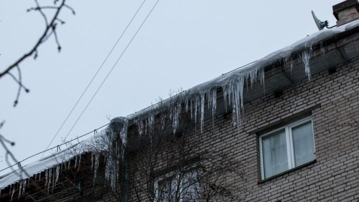 В 2018-м в Поморье проверят 27 подозрительных УК