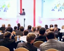 Рецепты бизнес-успеха тюменцы получат на бесплатном семинаре