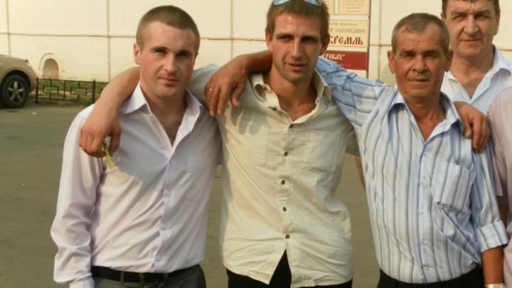 Ярославская семья 30 лет воспитывала чужого ребёнка