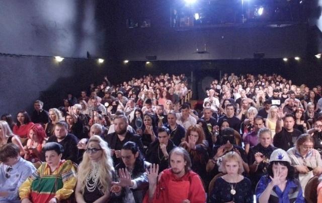 Кастинг на участие в «Битве экстрасенсов» пройдет в Ростове