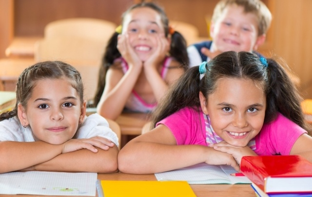 Как стать умнее? Дополнительное образование – путь к успеху