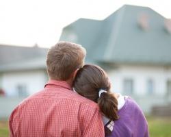 Съезжаем от надоевших родственников: три решения