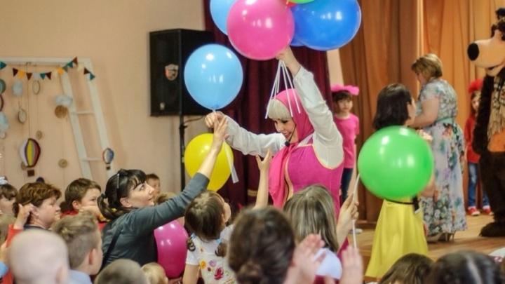 800 добрых дел: жители Аксая рассказали о своем участии в благотворительных акциях