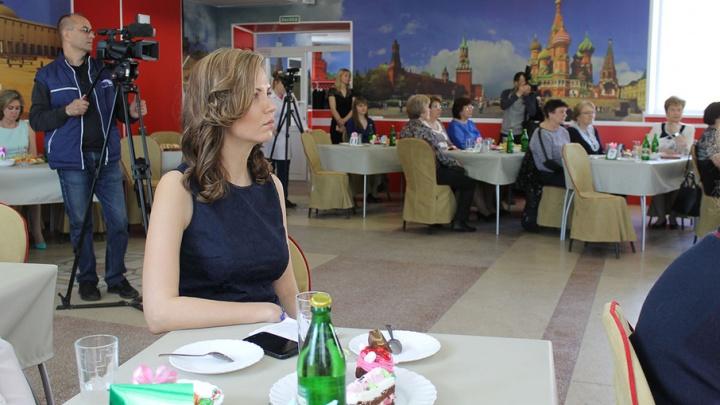 Медсестры главной больницы Челябинской области стали лучшими в своей профессии