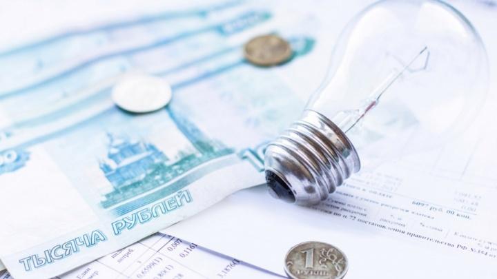 В Самаре УК два года втихую оплачивала работу бухгалтерии из денег жильцов