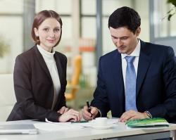 «Экспресс под залог»: новые возможности для бизнеса