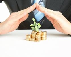 Как получить налоговый вычет с инвестиций?