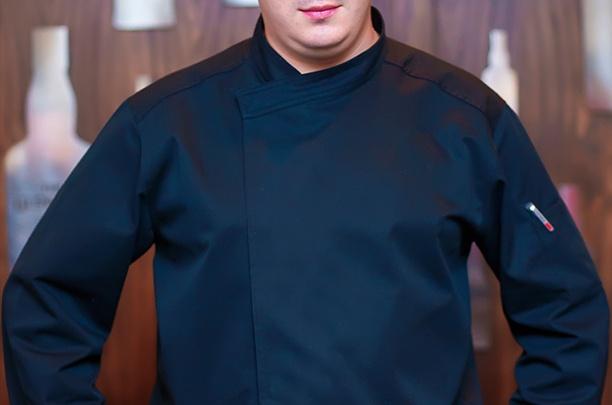 На фестиваль еды в Ярославль приедет известный шеф-повар