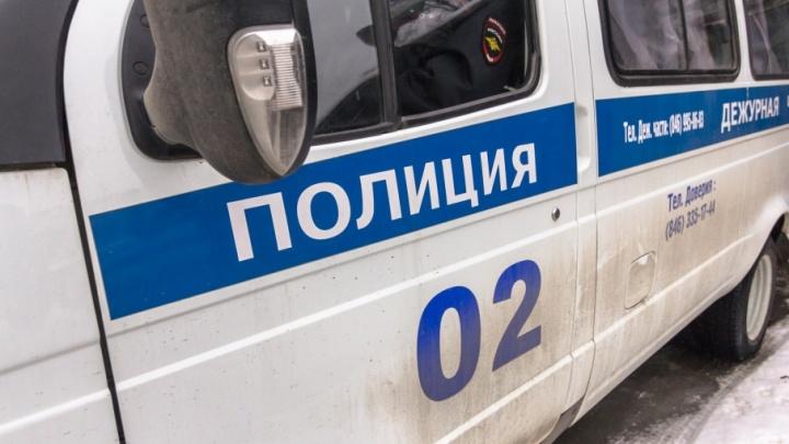 Воспитывал пьяным: нерадивый отец из Самарской области угрожал убийством собственной дочке