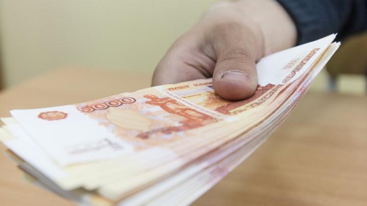 В Ростове продавец «левых» газовых счетчиков заплатит штраф за своего клиента