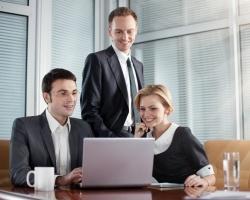 Клиенты Сбербанка получат доступ к онлайн Школе бизнеса