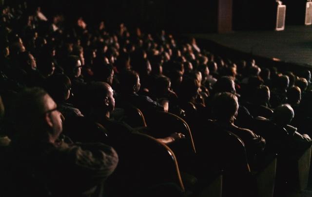 В Самаре 8 апреля откроют первый кинозал IMAX