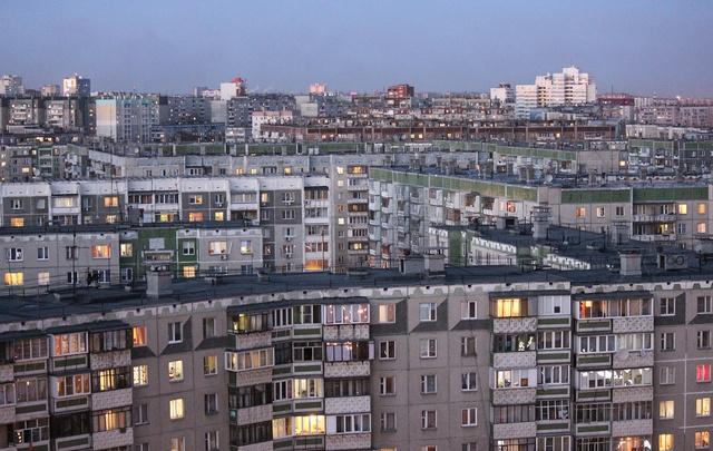 Для челябинских домов обновят очередность проведения капремонта