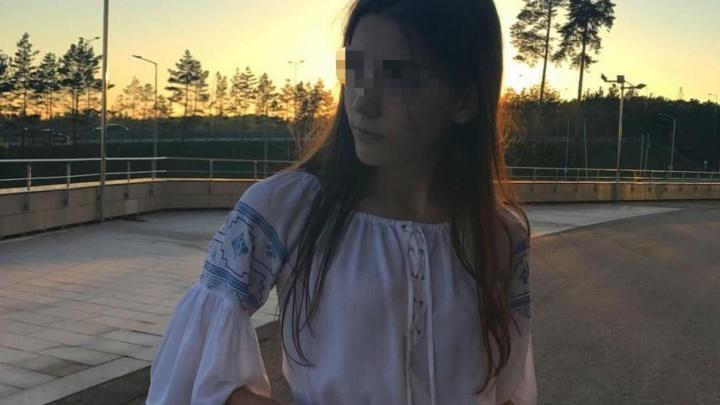 Мама пермской модели рассказала, из-за чего ее дочь госпитализировали в Шанхае