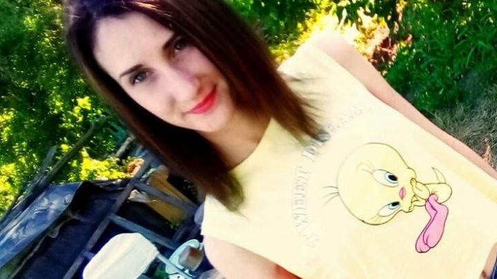 В Волгограде на поиски пропавшей студентки вышли волонтеры
