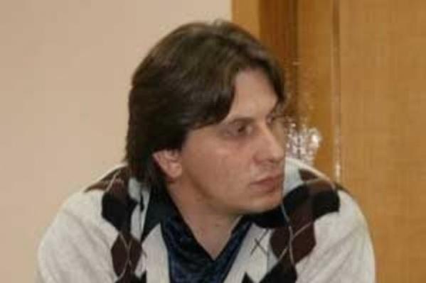 Суд назначил Александру Суханову реальный срок