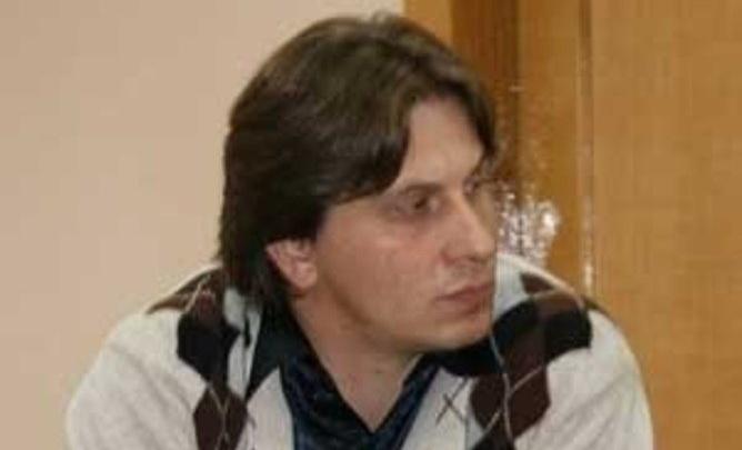 Архангельскому журналисту за вымогательство дали почти пять лет колонии