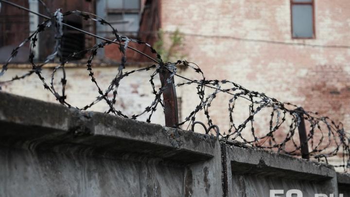 В Перми судят банду: из-за долга в 1,6 млн рублей они похитили и до смерти избили предпринимателя