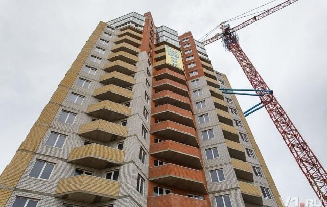 Пять причин купить квартиру в ЖК «Петровский»