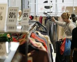 «Отдых Без Забот» приглашает в Италию на зимние распродажи