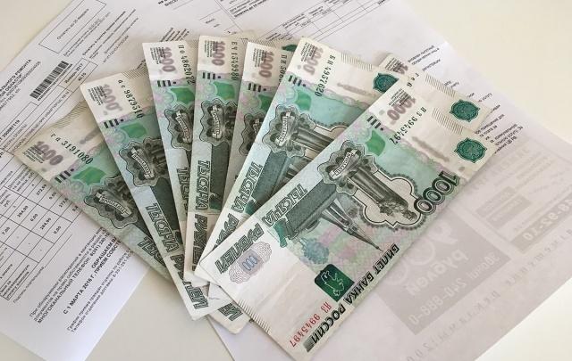 Южноуральские дома будут активнее переводить на специальные счета по капремонту
